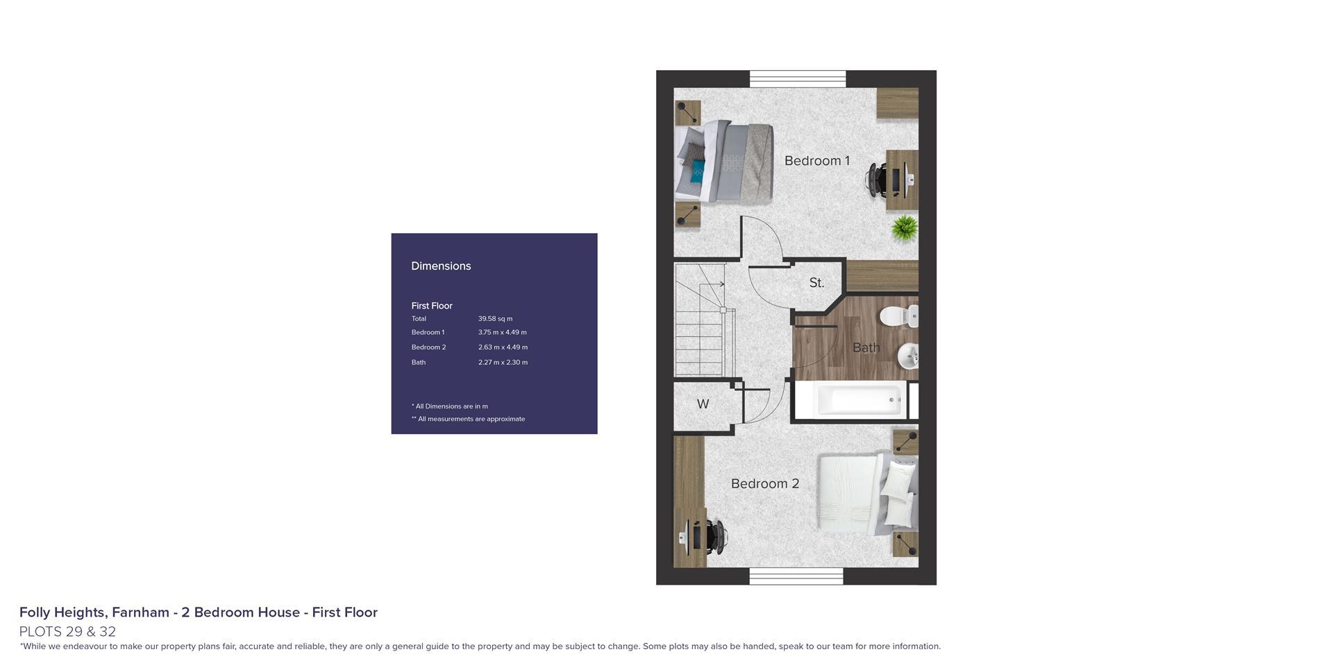 Folly Heights, Farnham_ Plots 29 & 32_FF_B.jpg